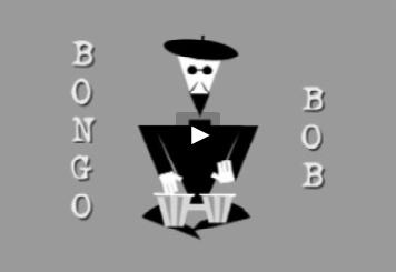 001-02-a_BongoBob