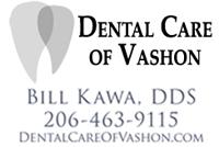 DentalCare200