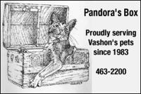 Pandoras200
