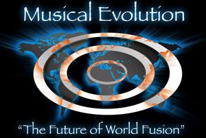 MusicalEvolution300
