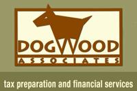 DogwoodAssociates200