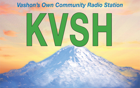 KVSH_home1