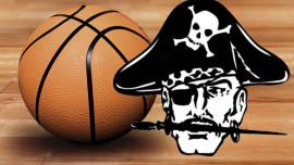 VHS_BasketballCC