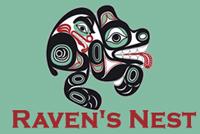 RavensNest200