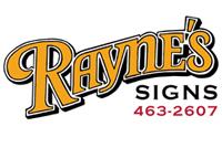 Raynes200