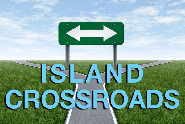 Crossroads_Featured