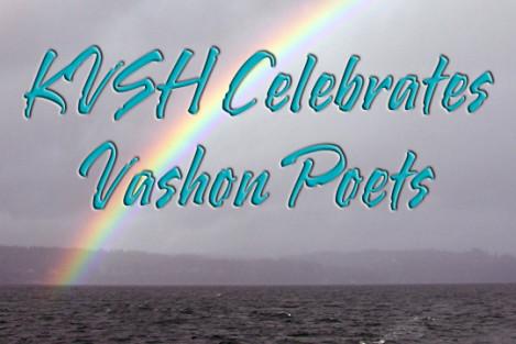 KVSH_PoetryFeature