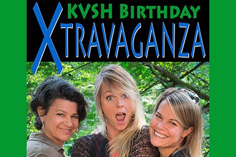 XtravaganzaFeatured