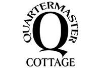 QuartermasterCottage200