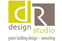 DR_Design200
