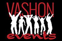 VashonEvents200