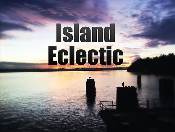 IslandEclectic