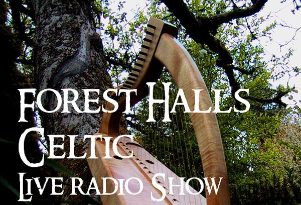 ForestHallsCeltic1