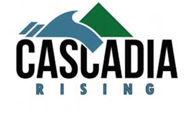 CascadiaFeature