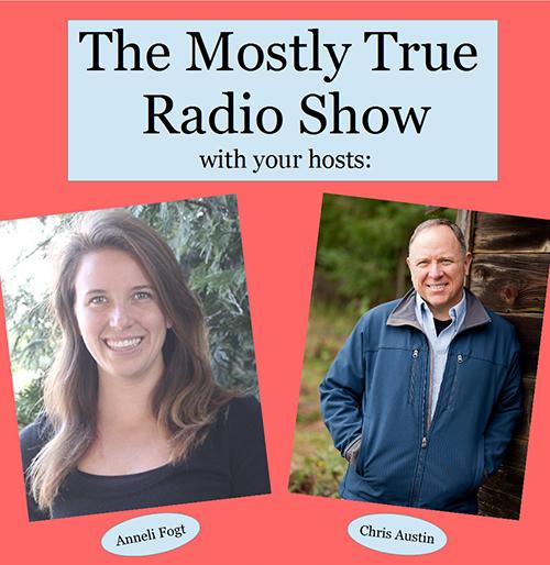 MTRadioShowWeb