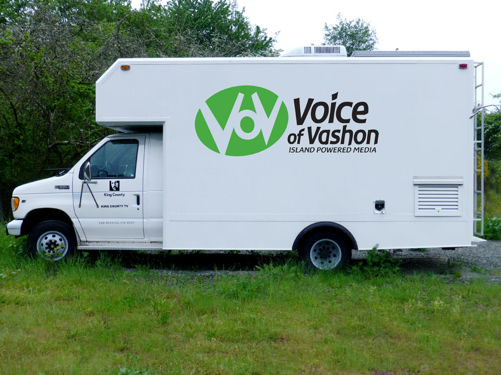 VoV_Truck
