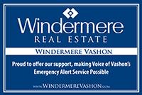 Windermere200