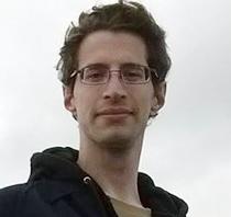 Benjamin Studebaker